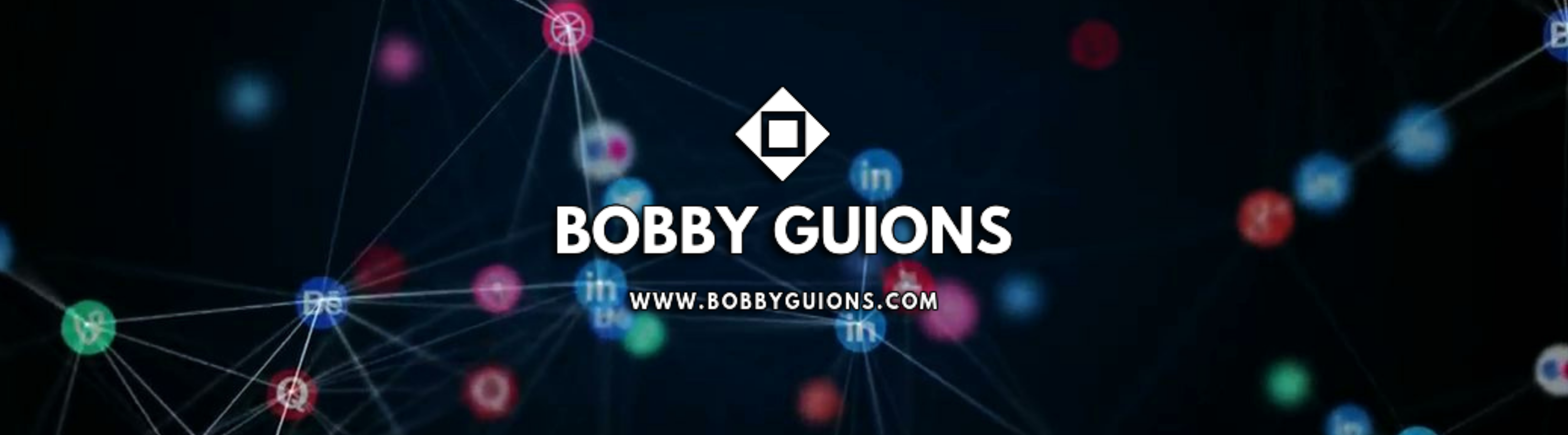 Bobby Guions